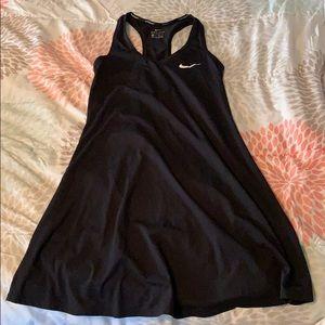 Women's Nike Athletic Dress